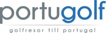 Portugolf