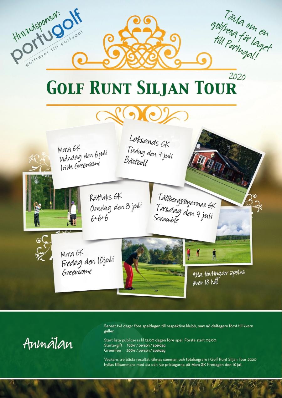 GolfRuntSiljan_2019