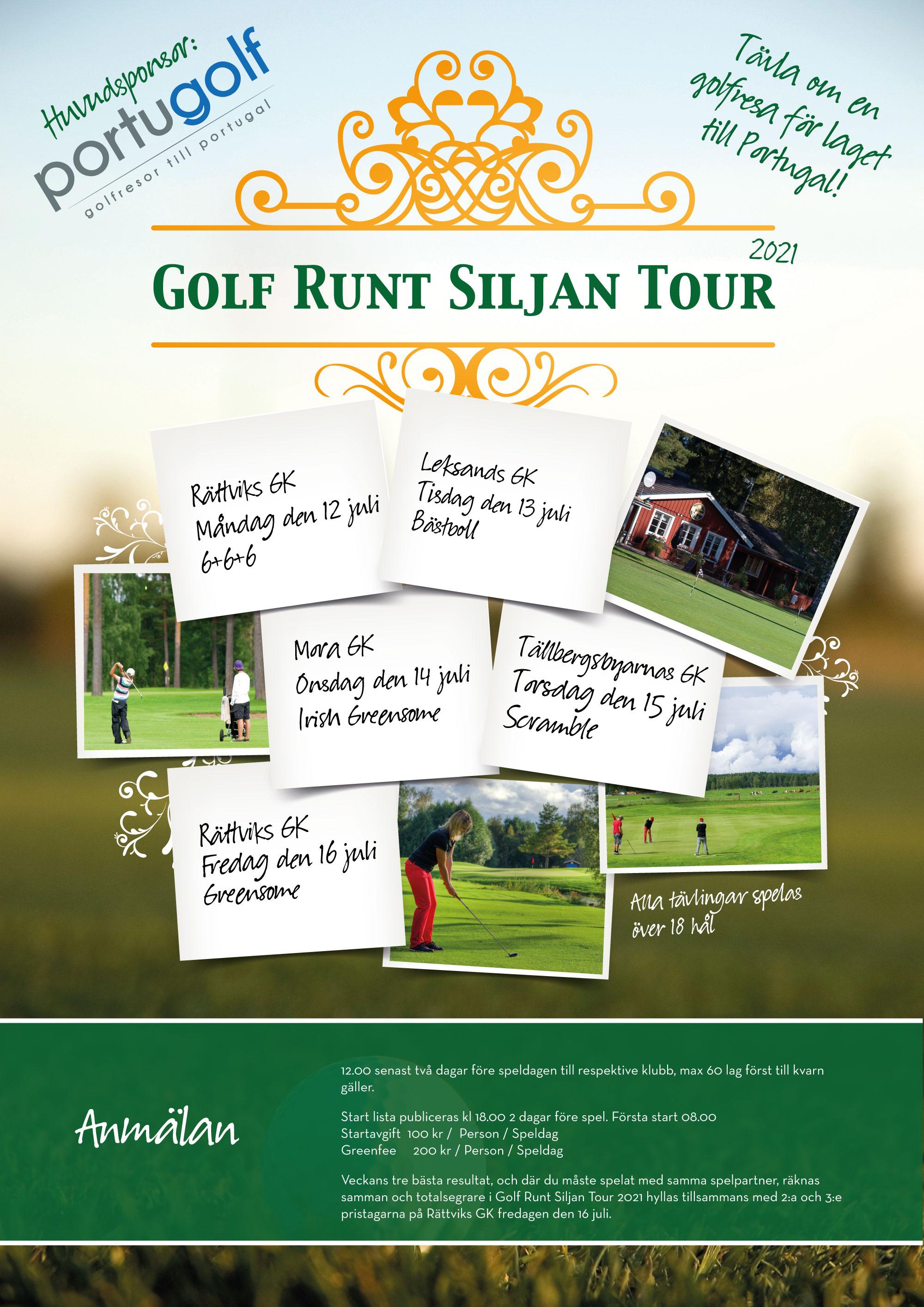 GolfRuntSiljan_2021 (1)